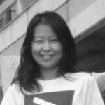 Kyoko Tanaka (Kiki)